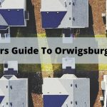 Mover's Guide to Orwigsburg PA